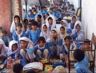 Special priority given to education sector in next year budget: B ..