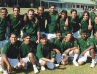 Pak disabled cricket team named for Tri-Series in England