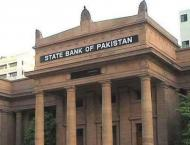 State Bank of Pakistan injects Rs 675 bn into market 21 May 2018 ..
