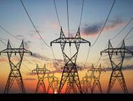 Tripping at 500 KV Rawat, Ghakkar grid stations lead to power sus ..