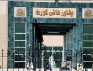 Peshawar High Court (PHC) administrative reforms to facilitate Li ..