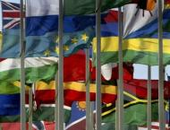 Almost 200 Games athletes, officials seek Australia asylum