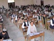 National Commission on Human Development (NCHD) enrolls 16,430 st ..