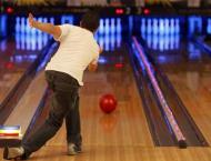 Ramadan Tenpin Bowling Championship to begin on May 25