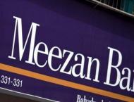 Meezan Bank's SSB meets to solve Islamic banking liquidity issues ..