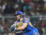 Buttler relishing 'another Test debut' with England