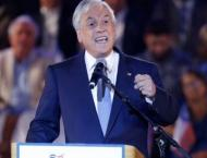 Chile leader taps envoy to Argentina after nepotism row