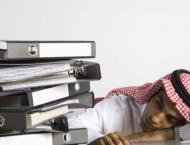 'Proper sleep essential during Ramadan fasting': Experts advised ..