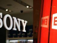 Sony buys EMI Music Publishing in $1.9bn deal