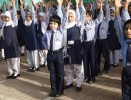 Private schools ready to implement Private Schools Regulatory Aut ..