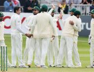 Pakistan to overtake England if wins both matches
