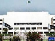 Federal Cabinet approves placement of draft amendment for FATA's  ..