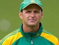 Cricket: Bangladesh hire Kirsten to find new coach