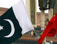 Pakistan, China forge Model of State-to-State relation, as they c ..