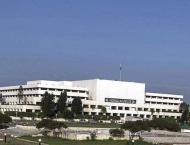 Senate body discusses Pak-China cooperation