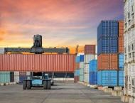 Paistan and UK merchandise trade increased to over 1.93 billion