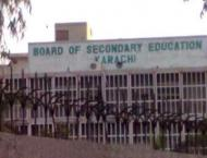 Board of Intermediate Education Karachi to award Rs.25000 each to ..