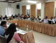 Punjab govt seeks record of Health Nutrition supervisors