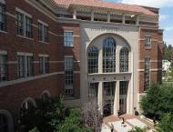 Calls for US university president to resign over abuse scandal