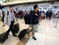 S.Korean reporters cleared for North nuke site visit: Seoul