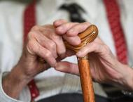 Good heart health may prevent frailty in old age: Study