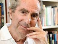 American literary giant Philip Roth dead at 85: US media