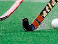 Pakistan Hockey Federation (PHF) express grief over passing away  ..