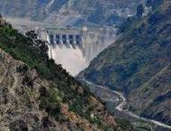 Indus Water Treaty: WB vows to resolve issues in amicable manner