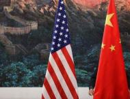 American suffers brain injury after 'sound' incident in China