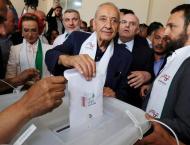 New Lebanon parliament re-elects Hezbollah ally Berri as speaker ..