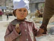 Doctors ask Syria to lift 7-year ban on access to wounded