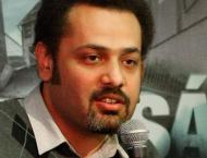 Egyptian blogger Wael Abbas detained: lawyer