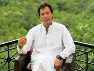 ATC exempts Imran Khan from attending hearing in PTV, Parliament  ..