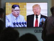 North Korea dismantles nuclear test site ahead of US summit