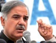 Right to Information activists urge CM to strengthen Punjab Infor ..