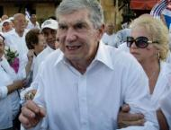 Cuba regrets CIA Bay of Pigs veteran died without trial