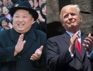 Tokyo stocks close mixed after Trump cans N.Korea summit
