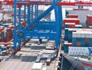 Karachi Port Trust (KPT)  ships movement, cargo handling report  ..
