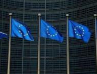 EU takes Bahamas, St Kitts off tax haven list