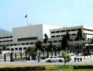 Fata lawmakers welcome passing of KP-Fata merger bill