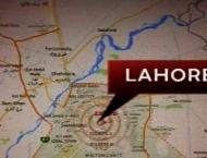Seven injured in Lahore property dispute clash
