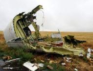No 'facts' to support MH17 charges: Russia's Lavrov