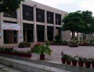 AUTA for appointment of permanent VC, warns to go on strike, boyc ..