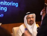 Russia, Saudis signal oil production boost