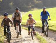 Cycling can increase the rate of life expectancy: study