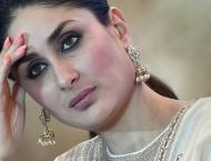 Kareena Kapoor continues to face backlash on Twitter over 'femi ..