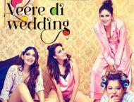 Sonam Kapoor calls Veere di Wedding an unconventional Bollywood m ..
