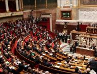 New French anti-terror laws risk marginalizing Muslims: UN expert ..