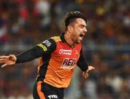 Hyderabad look to teenager Khan for IPL final flourish