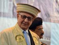 Governor Balochistan Muhammad Khan Achakzai Balochistan Summons B ..
